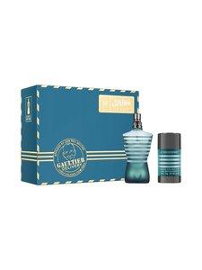 Jean Paul Gaultier - Le Male EdT -tuoksupakkaus - null | Stockmann