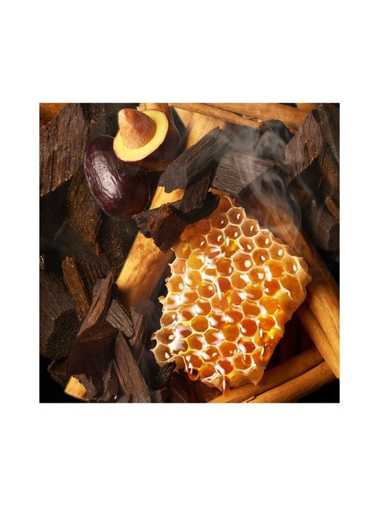 Molton Brown - Mesmerising Oudh Accord & Gold Bath & Shower Gel -suihkugeeli 300 ml - NO COLOR | Stockmann - photo 5