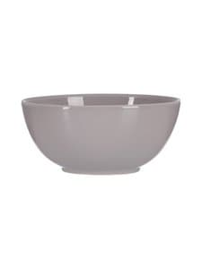 Casa Stockmann - Value-kulho 14,5 cm - STONE GRAY | Stockmann