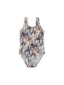 mistä voin ostaa noukkia myymälä Lasten uima-asut netistä | Stockmann.com