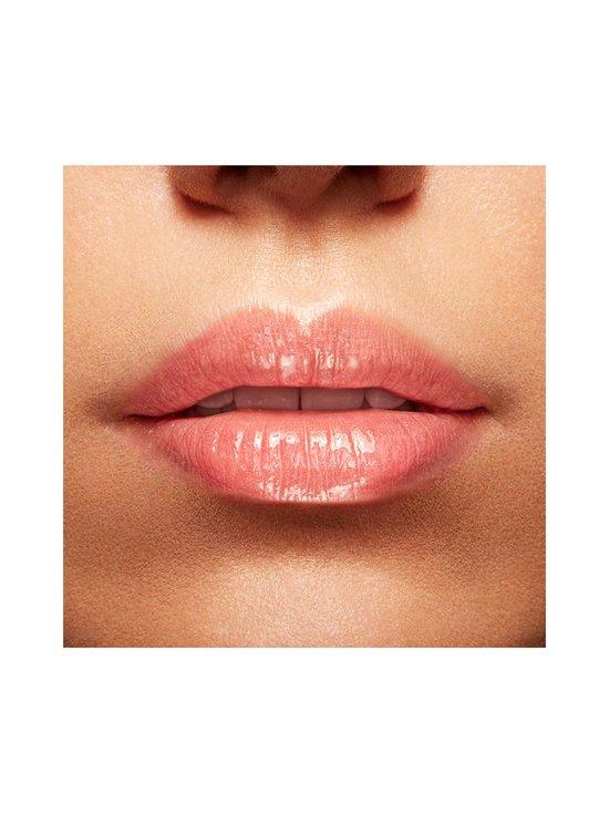 L'Absolu Gloss Cream -huulikiilto 7 ml