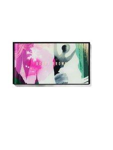 Bobbi Brown - Golden Slipper Eye Shadow Palette -luomiväripaletti - null | Stockmann