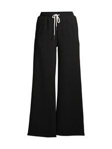 Imperial - Housut - 1900 BLACK | Stockmann