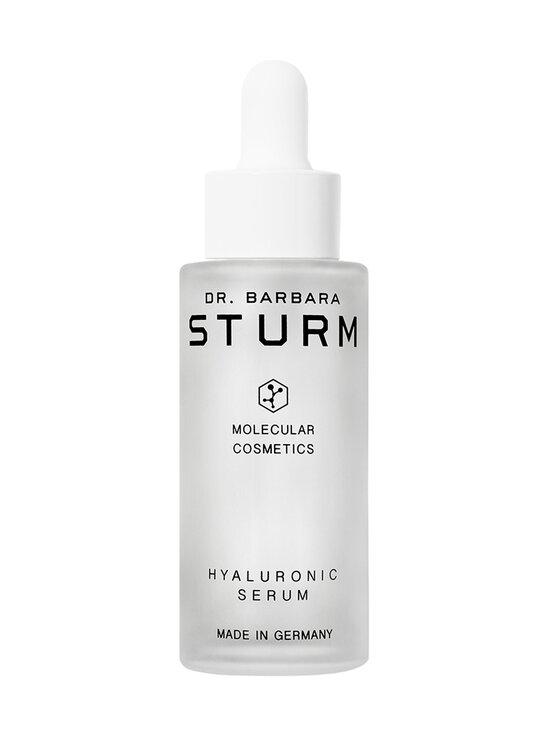 Dr. Barbara Sturm - Hyaluronic Serum -seerumi 30 ml - NOCOL | Stockmann - photo 1