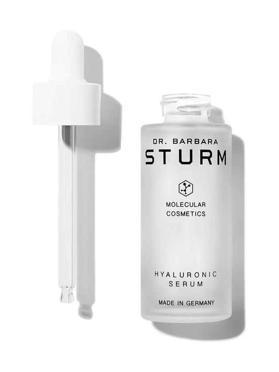 Dr. Barbara Sturm - Hyaluronic Serum -seerumi 30 ml - NOCOL | Stockmann - photo 2