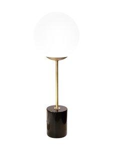 Design by Grönlund - Jubileum-pöytävalaisin - BLACK | Stockmann
