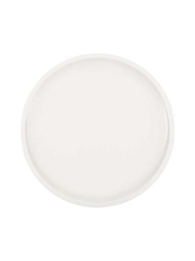 Artesano Original -salaattilautanen 22 cm