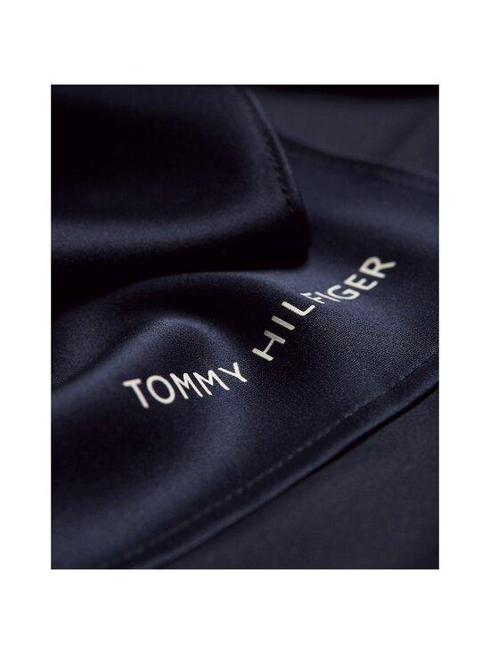 Tommy Hilfiger - Strappy Dress -yöpaita - DW5 DESERT SKY | Stockmann - photo 2