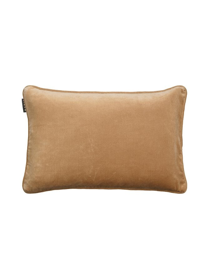 Paolo-tyynynpäällinen 40 x 60 cm