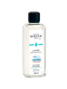 Maison Berger - Ocean Breeze -tuoksu 500 ml | Stockmann
