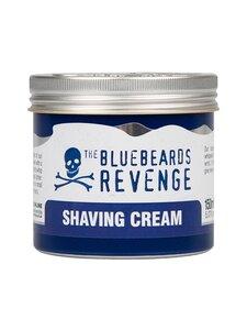 Bluebeards Revenge - Shaving Cream -parranajovoide 150 ml | Stockmann