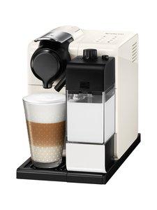 Nespresso - Lattissima Touch -kahvikone - VALKOINEN | Stockmann
