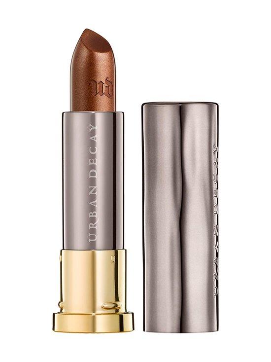 Urban Decay - Vice Lipstick Metallized -huulipuna - CONSPIRACY   Stockmann - photo 1
