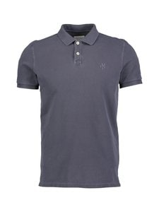 Marc O'Polo - Pikeepaita - 896 DARK BLUE | Stockmann