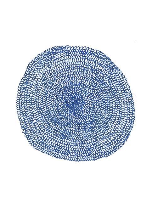 Pippurikerä-servetti 30 x 30 cm, 50 kpl