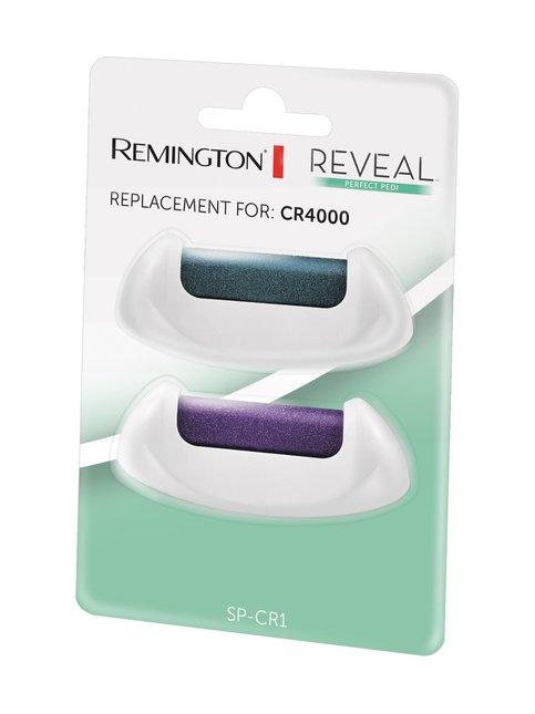 SP-CR1-vaihtorullat CR4000-jalkaraspiin, 2 kpl