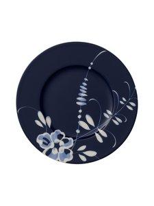 Villeroy & Boch - Old Luxembourg Brindille -lautanen 16 cm - BLUE | Stockmann