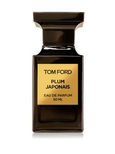 Tom Ford - Plum Japonais EdP -tuoksu 50 ml - null | Stockmann