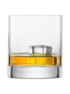 Zwiesel Glas - Tavoro Whisky Glas 4 pcs -viskilasi 315 ml, 4 kpl - NOCOL | Stockmann