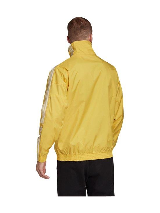 adidas Originals - Lock Up Track Jacket -takki - CORYEL   Stockmann - photo 4
