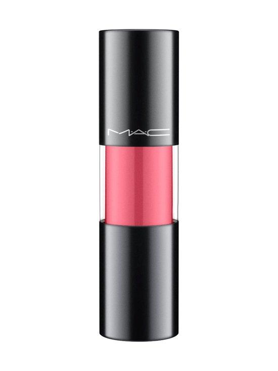 Versicolour Varnish -huulilakka