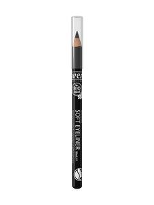 Lavera - Soft Eyeliner -silmänrajauskynä | Stockmann