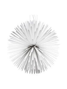 Foscarini - Sun - Light of Love -riippuvalaisin - WHITE | Stockmann
