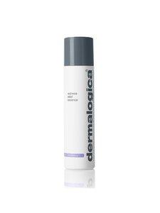 Dermalogica - Redness Relief Essence -hoitoneste 150 ml | Stockmann