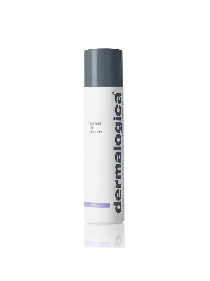Redness Relief Essence -hoitoneste 150 ml