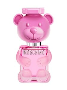 Moschino - Toy 2 Bubble Gum EdT -tuoksu 30ml | Stockmann