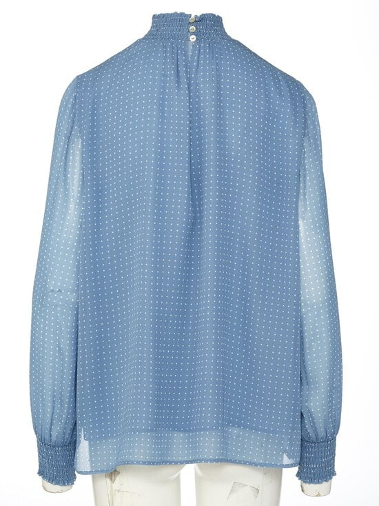Ril's - Peorial-pusero - 371 MISTY BLUE PRINT | Stockmann - photo 2