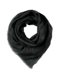 A+more - Fio-villahuivi - BLACK | Stockmann