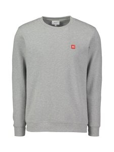 Makia - Brook Sweatshirt -collegepaita - 923 GREY | Stockmann