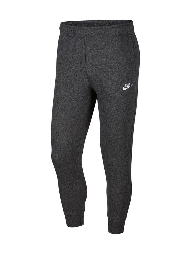 Sportswear Club Jogger -housut