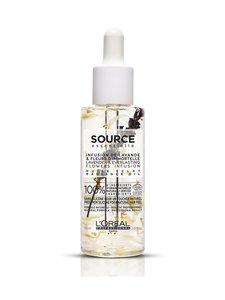 L'Oréal Professionnel - Source Essentielle Radiance -hiusöljy 75 ml - null   Stockmann