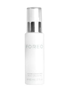 Foreo - Silicone Cleaning Spray -puhdistussuihke 60 ml | Stockmann