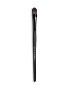 Bare Minerals - Detail Shader Brush -luomivärisivellin | Stockmann