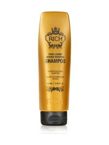 Rich - Intense Moisture Shampoo 250 ml - null | Stockmann