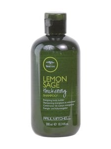 Paul Mitchell - Lemon Sage Thickening Shampoo 300 ml | Stockmann