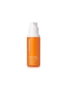 Ole Henriksen - Banana Bright™ Vitamin C -seerumi 30 ml | Stockmann