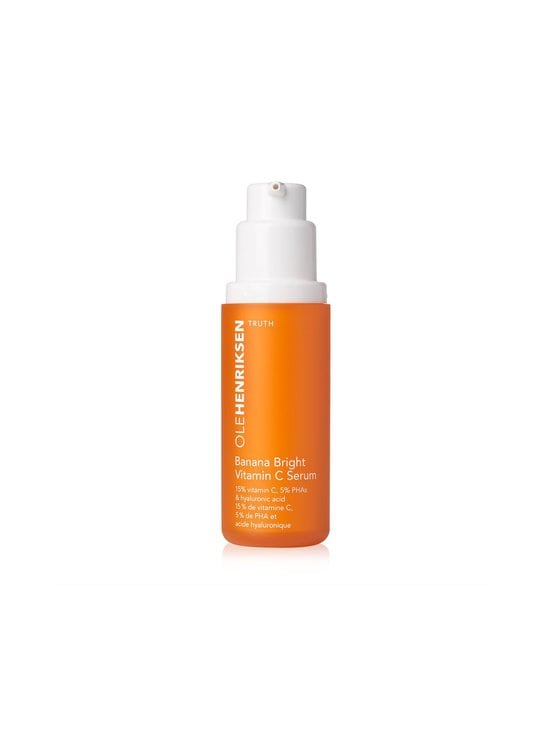 Ole Henriksen - Banana Bright™ Vitamin C -seerumi 30 ml - NOCOL | Stockmann - photo 1