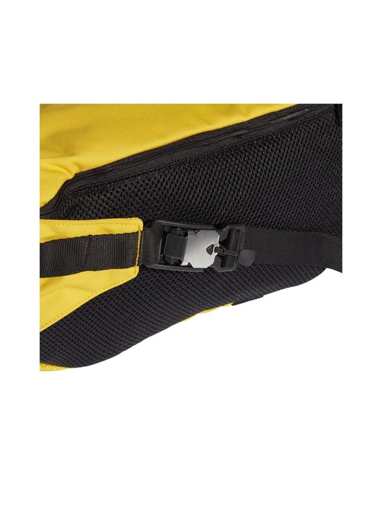 adidas Originals - Adventure Waist Bag -vyölaukku - BOLD GOLD | Stockmann - photo 5