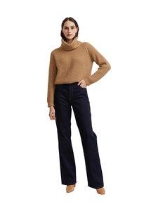 Andiata - Dorby Jeans -farkut - DK BLUE   Stockmann