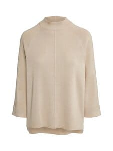cut & pret - Frieda-neule - BEIGE | Stockmann