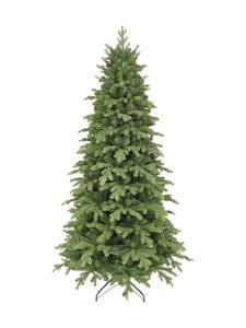 Triumph Tree - Sherwood X-mas Tree Slim Green -tekokuusi 185 cm - GREEN (VIHREÄ) | Stockmann