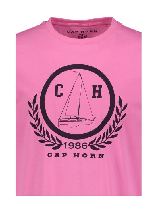 Cap Horn - Cory-paita - LT. PINK   Stockmann - photo 2