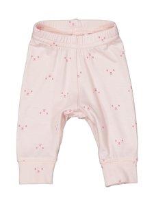 Name It - NbnWelle -leggingsit keskosille - POTPOURRI | Stockmann