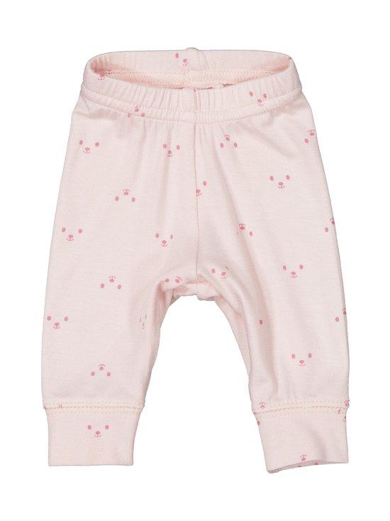 Name It - NbnWelle -leggingsit keskosille - POTPOURRI | Stockmann - photo 1