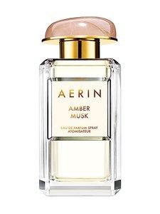 Aerin - Aerin Amber Musk EdP -tuoksu | Stockmann