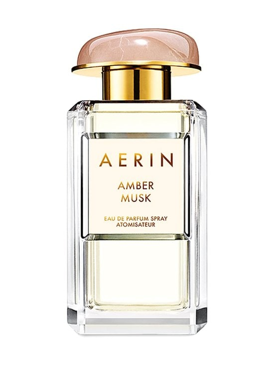 Aerin - Aerin Amber Musk EdP -tuoksu - 1 | Stockmann - photo 1